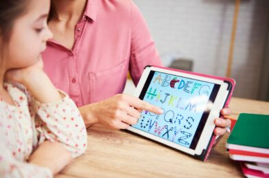 FREE EDUCATIONAL APPS TO HELP YOU LEARN ANYTHING