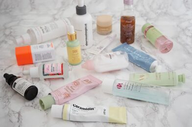 Budget-friendly alternatives to popular cosmetics products